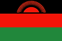 Drapeau Malawi.png