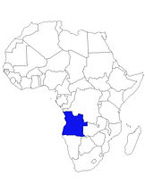 Angola Carte Afrique.jpg