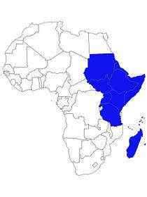 AFRIQUE DE L'EST.jpg