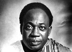 Kwame Nkrumah .jpg