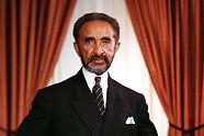 Haile-Selassie.jpg