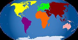Carte_du_monde.png
