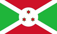 Drapeau du Burundi.png
