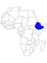 Carte ETHIOPIE.jpg