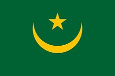 Drapeau Mauritanie.png