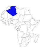 Carte Algérie Afrique.jpg