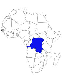 CARTE CONGO REPUBLIQUE DEMOCRATIQUE.jpg
