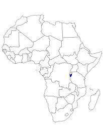 carte burundi Afrique.jpg