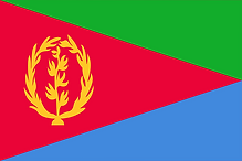 Drapeau Erythrée.png