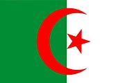 Drapeau Algerie.png