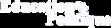 Logo-weiss-ohne-Hintergrund.png