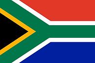 Drapeau Afrique du Sud.png