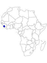 SIERRA LEONE.jpg