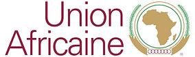 Logo_UA.jpg