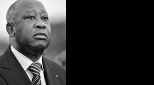 Gbagbo.png