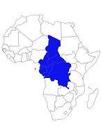AFRIQUE CENTRALE.jpg