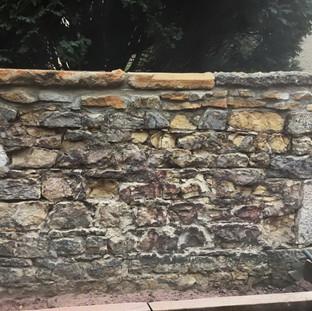 Mur avant.jpg