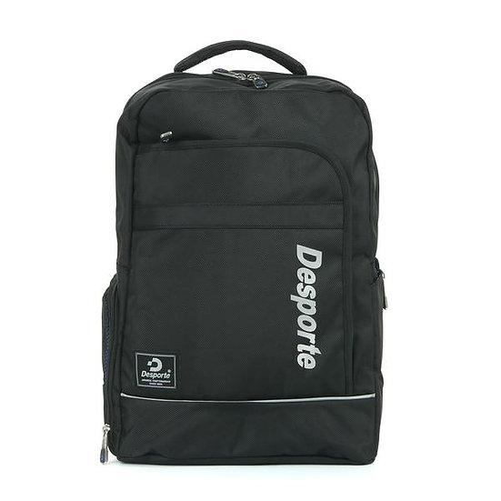 バックパック DSP-BACK08