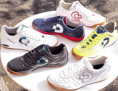 DesporteShoes.jpg
