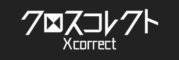 XcorrectLog.png