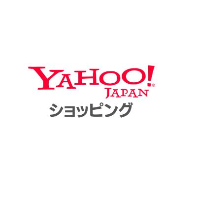 Yahoo!Shoping