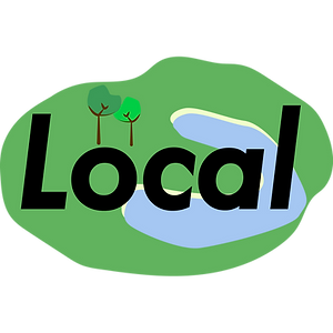 Icon_Local.png