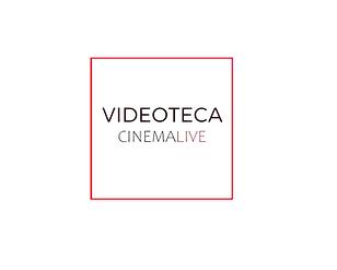 videoteca_edited_edited_edited.png