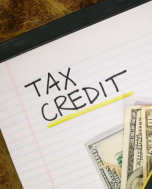 what-are-tax-credits.jpg