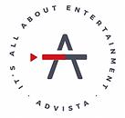 Logo_Mail_Advista.png