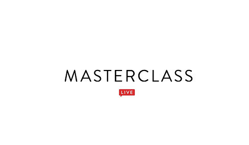 masterclass_logo1.jpg