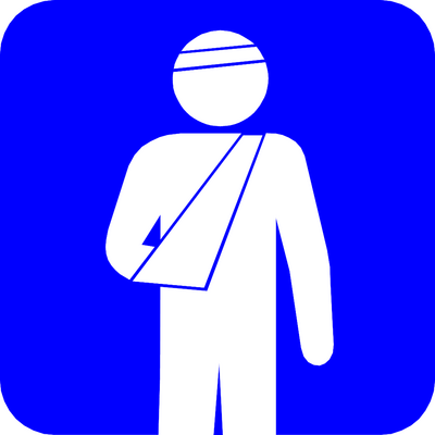 First Aid Clip Art 002.png