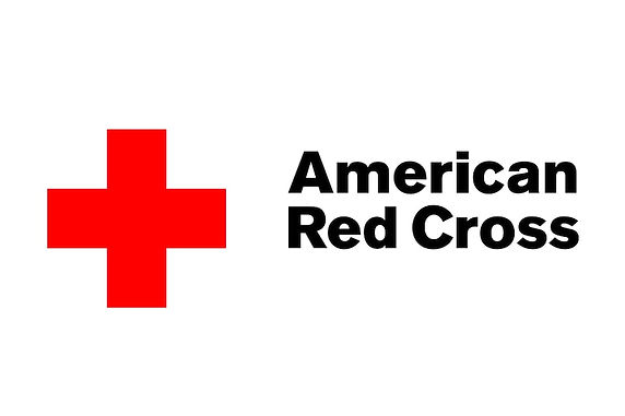 American Red Cross.jpeg
