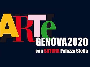 ArteGenova2020_Satura.jpg