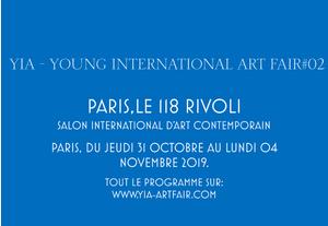 2271678_salon-d-art-contemporain-yia-you