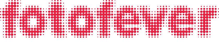 Logo-fotofever-.jpg