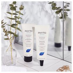 Phyto_Detox_WEB