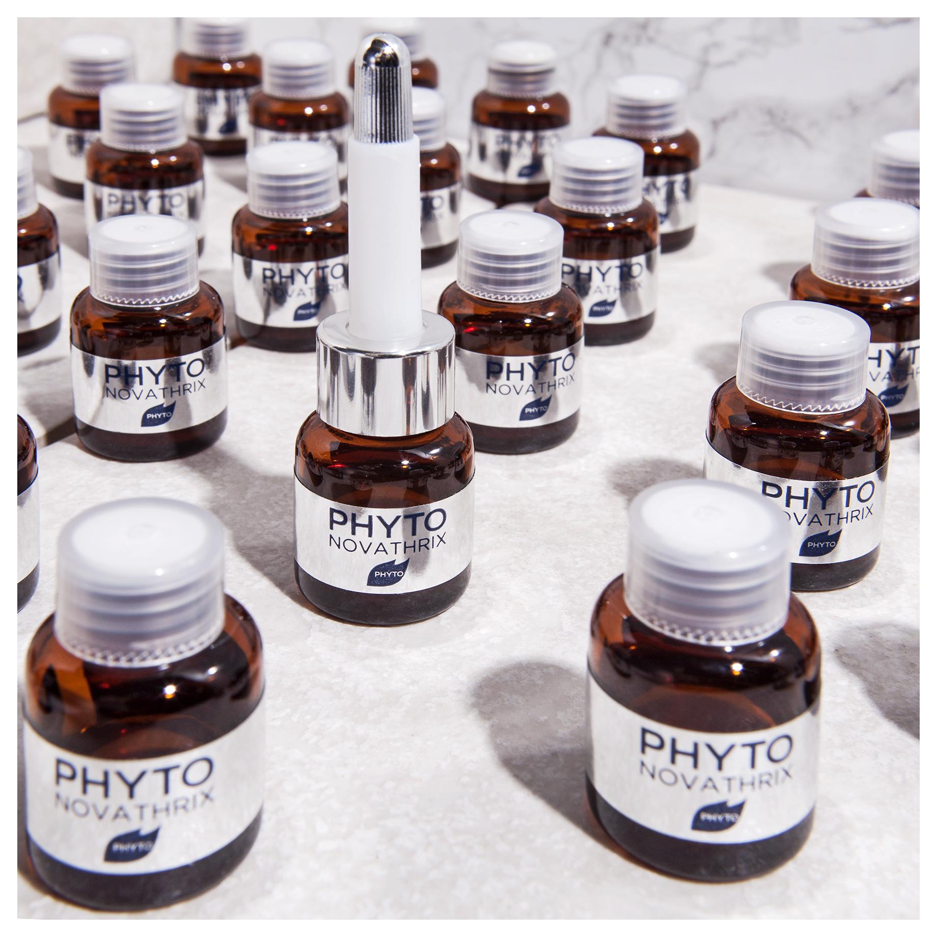 Phyto_Novatrix_WEB
