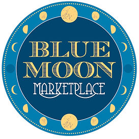 BlueMoonMarketplace_Small.jpg