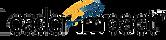 LI Logo-tm-transperent_edited.png