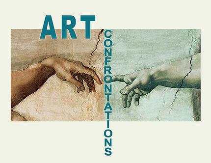 ARTCONFRONTATIONS renaissance.jpg