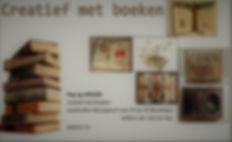 creatief met boeken.jpg