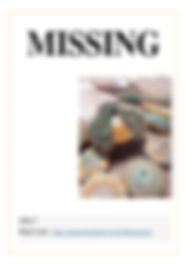 MISSINGfb.jpg