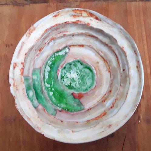 watercirkels