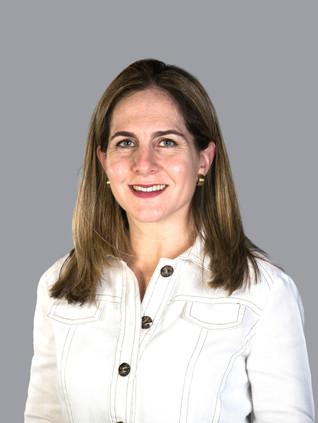 Mercedes Deshon