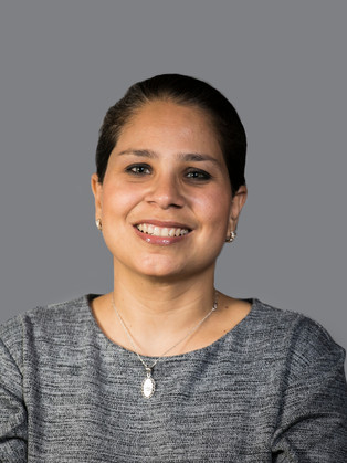 Ana Zavala