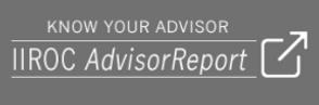 IIROC Advisor report logo.PNG