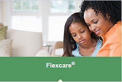 flexcare.PNG