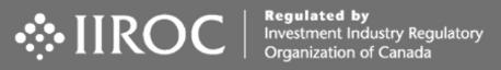 IIROC ext logo.PNG