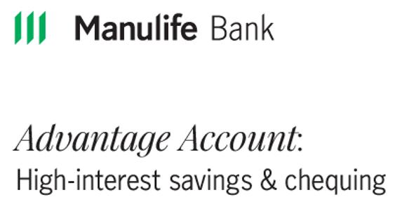 Advantage Account Logo.PNG