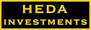 Heda Investments_Logo_FINAL.jpg